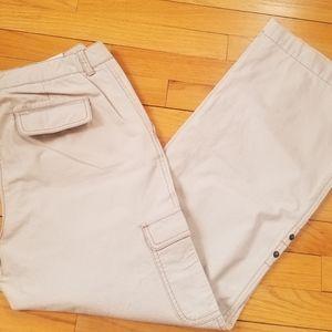 New York & Company Christopher Pant  Size 10